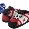NBA Western Conference Sneaker Slippers