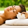 Up to 53% Off Massage or Spa Package