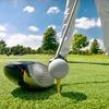 Up to 58% Off Golf in Manheim