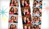 Up to 63% Off Photo-Booth Rentals