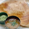 Up to 58% Off Indian Dinner at Dosa Delight