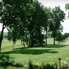 Up to 57% Off Golf Outing for 2 or 4 in Oconomowoc