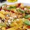35% Off Italian Food at La Bona Pasta
