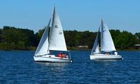 Lake Fairview Marina Inc.