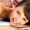Up to 51% Off Massage Services