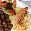 Up to 47% Off Steak and Oysters at Greek Brothers Oyster Bar