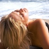 Up to 52% Off Spray-Tan Sessions at La Bella