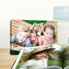 Up to 73% Off Photo Products from Picaboo