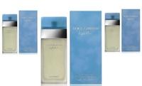 GROUPON: Dolce & Gabbana Light Blue Eau de Toilette for Women Dolce & Gabbana Light Blue Eau de Toilette for Women