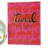 Twirl by Kate Spade Eau de Parfum for Women