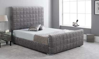 Furniture Furniture Deals Groupon