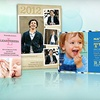 Up to 67% Off Custom Photo Cards & Invitations