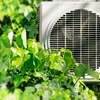 Up to 55% Off Heating Unit and AC Cleaning