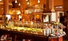 Cowboy Brazilian Steakhouse - Downtown Columbia: Dinner for Two or Lunch for Four at Cowboy Brazilian Steakhouse (Up to 23% Off). Three Options Available.