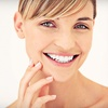 Up to 86% Off Teeth Whitening in Tempe