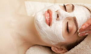 MS Slim: One or Three Glycolic Peels at MS Slim (Up to 69% Off)