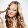 Up to 52% Off Haircut and Coloring