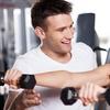 Off Personal Fitness Program