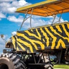 Up to 43% Off Monster-Truck Off-Road Eco Tours