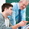 50% Off Test Prep with certified experienced Math Tutor, 1 hour lesson