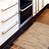 Chef Anti-Fatigue Cork Kitchen Mat