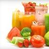 60% Off Herbal Detox & Weight-Loss Program