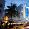 Oceanfront Hotel in Heart of South Beach