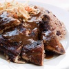 Up to 50% Off at Jerk & Caribbean Cultural Festival
