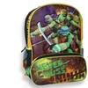 """Teenage Mutant Ninja Turtles 16"""" Backpack"""