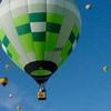 47% Off a Sunrise Hot Air Balloon Ride