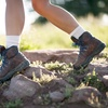Up to 60% Off Hiking Tour from Hiking Hawaii Cafe