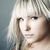 Up to 61% Off Haircut and Optional Highlights