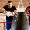 Up to 52% Off Boxing Classes at 921 Boxing Club