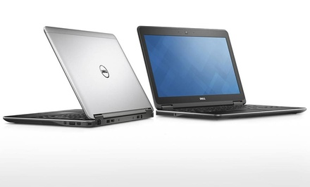 Dell Latitude 12.5