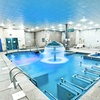 Up to 31% Off Spa Packages at Spa World