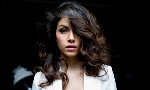 Brera13 Milano Hair Spa: Taglio, colore, shatush e piega al salone Brera 13 Milano Hair Spa in zona Duomo (sconto fino a 65%)