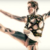 Up to 53% Off Oregon Ballet Theatre Performance