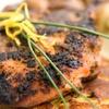 40% Off Upscale Comfort Food at Mericana