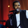 Maxwell – Up to 28% Off Concert