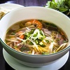 Up to 40% Off Vietnamese and Thai Cuisine at Spring Kitchen