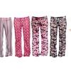6-Pack Inteco Women's Lounge Pants