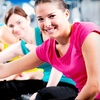 Up to 68% Off Women's Boot Camp