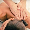 Up to 93% Off One or Three Massages with Chiropractic Package in Carmichael