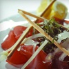 Up to 61% Off an Italian Dinner at C House Lounge Café