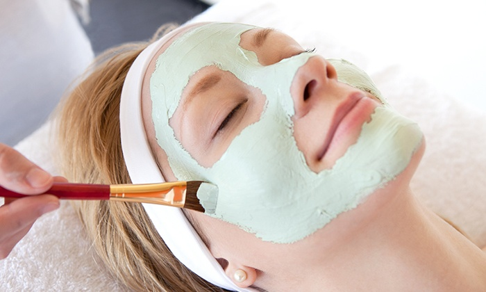 Cheat The Clock Skin Care LLC - Near Downtown on New Haven Ave: One or Three European Facials and 10-Minute Foot Massages at Cheat The Clock Skin Care LLC (Up to 54% Off)