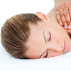 50% Off Therapeutic Massage