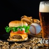 43% Off Sports-Bar Food