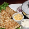 Up to 61% Off Caviar Tasting at Dacha