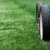 64% Off Lawn Mowing from Green Horizons