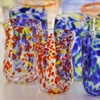 51% Off Glass-Blowing Class or Party at Janke Studios